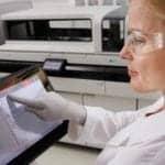 AI's Impact on In Vitro Diagnostics