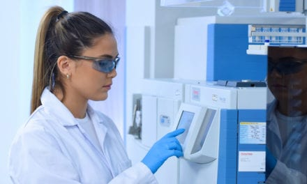 Collaboration to Advance the Identification of Novel Biomarkers