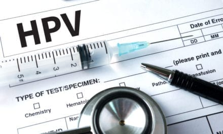 New Diagnostic Test for High-Risk Strains of HPV