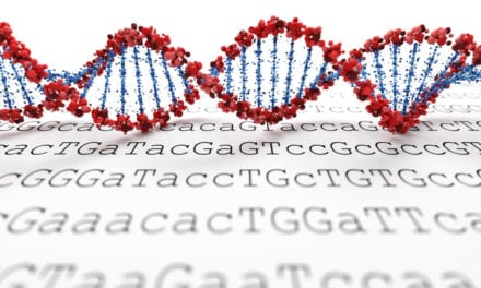 Roswell Biotechnologies Awarded Contract for DNA Digital Data Storage