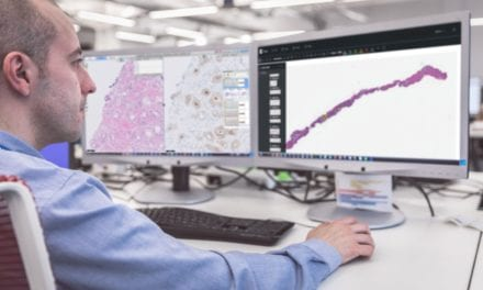 Paige and Philips to Bring AI to Clinical Pathology Diagnostics