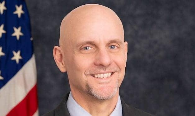 FDA Covid-19 Update: Serological Test Validation and Education Efforts