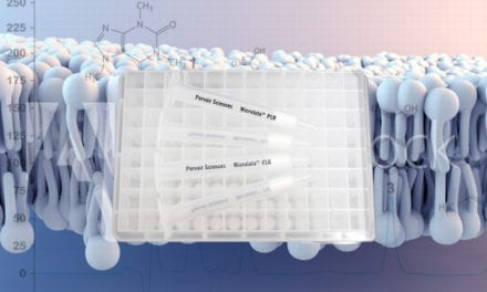 Next-Generation Phospholipid Removal Microplate