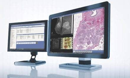 Sectra's Digital Pathology Module Receives FDA 510(k) Clearance