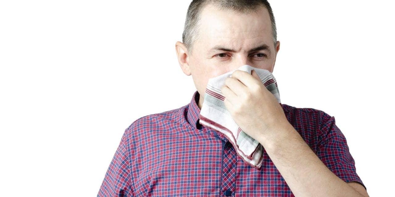 FDA Clears Applied BioCode Respiratory Pathogen Panel
