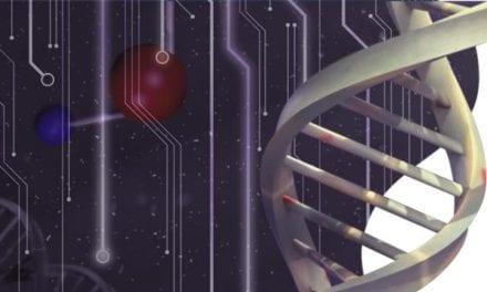 New Method of Detecting Biomarkers