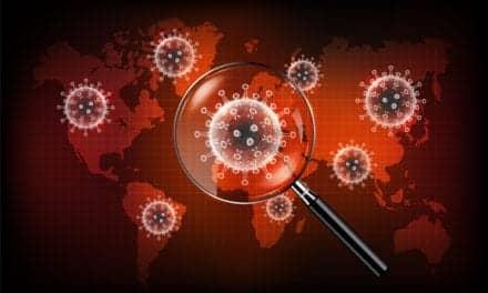 ADMA Biologics Launches Covid-19 ImmunoRank Assay
