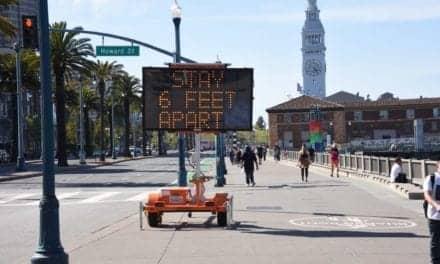 How California Failed Mass Coronavirus Testing