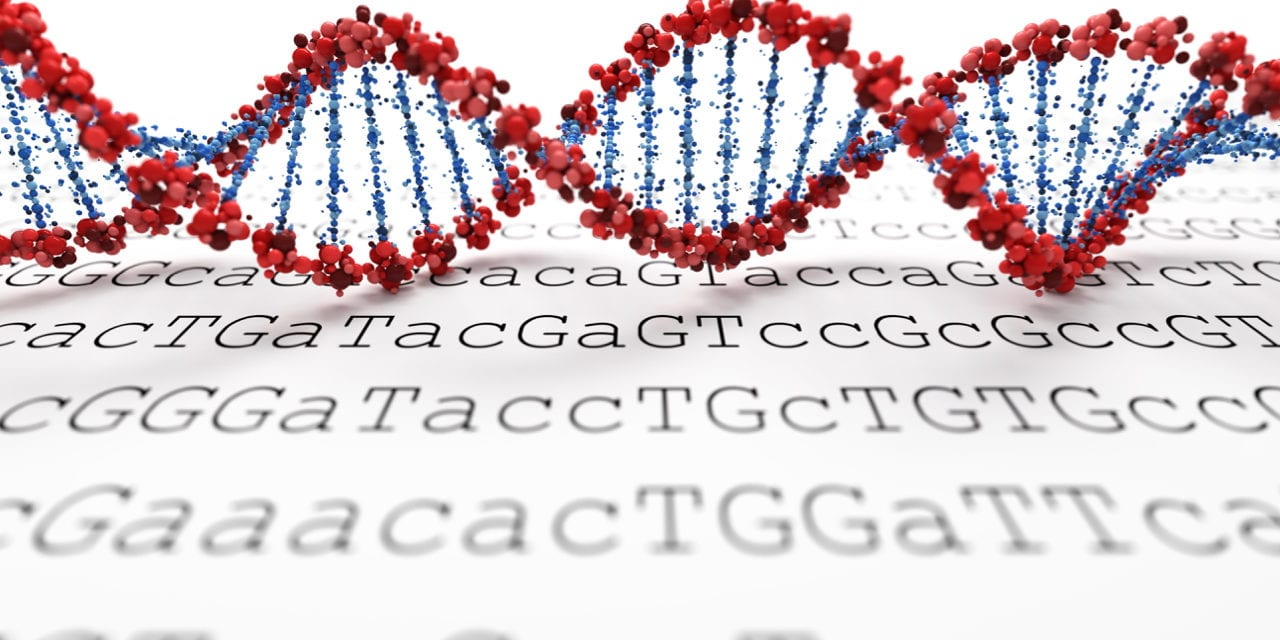 Myriad Genetics and Intermountain Precision Genomics Join Forces for Germline and Somatic Tumor Testing Services