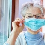 CMS Posts New Covid-19 Testing Requirements for Labs, Nursing Homes
