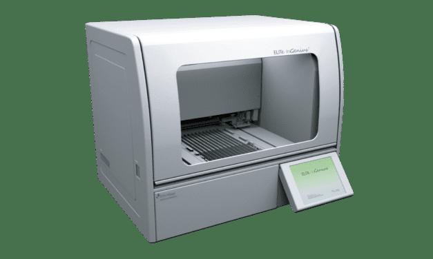 ELITechGroup Distributes 3.5 Million Covid-19 Tests
