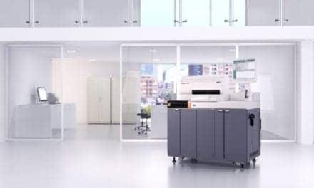 Fujirebio Begins Testing for Fully Automated SARS-CoV-2 Antigen Assay