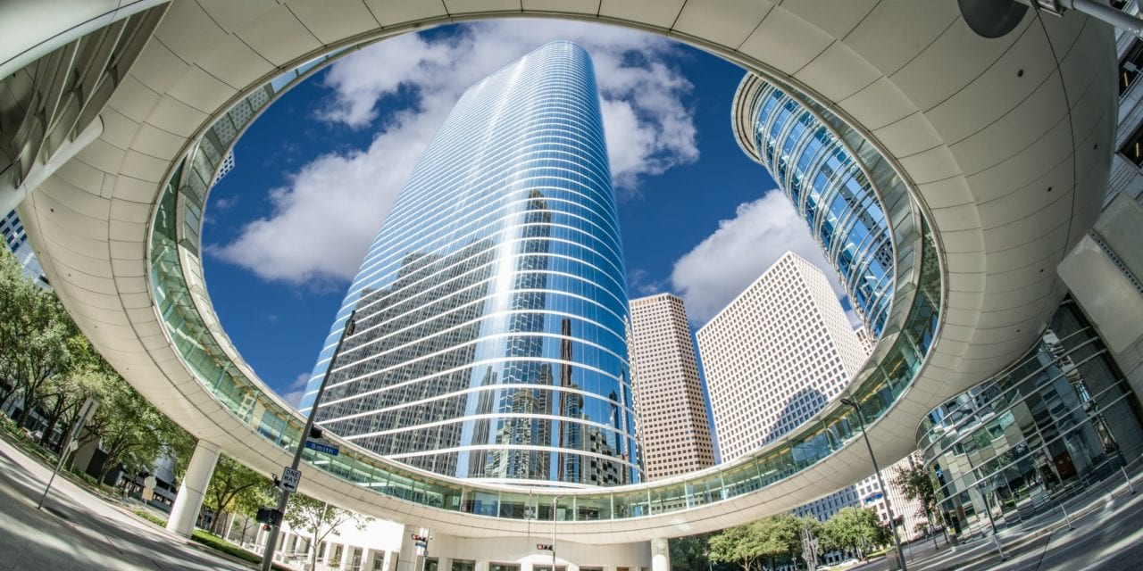 Fulgent Genetics Expands into Houston