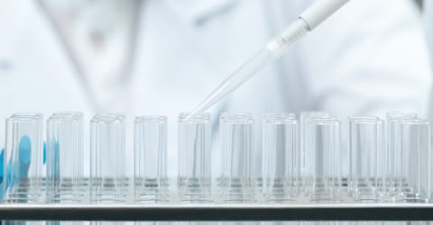 LabCorp Launches New Neutralizing Antibody Test for Covid-19