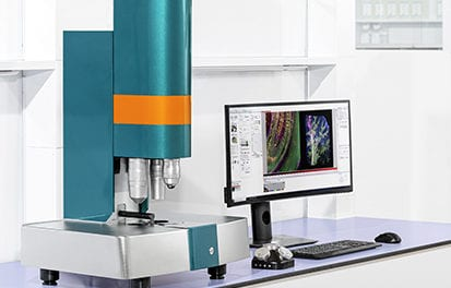 Miltenyi Biotec Launches Fully Automated Light Sheet Microscope
