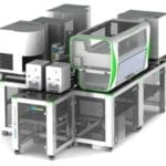 PerkinElmer Launches Scalable Workstations for Covid-19 Testing