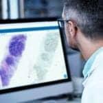 LabPON Adopts Proscia's Concentriq to Meet Demand for Cancer Diagnostic Services