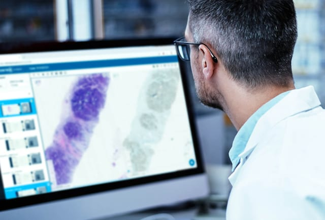 Proscia Upgrades Concentriq for Modern Diagnostic Pathology