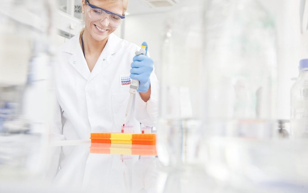 TScan Therapeutics, Qiagen to Develop T-Cell Test for Covid-19 Immune Response