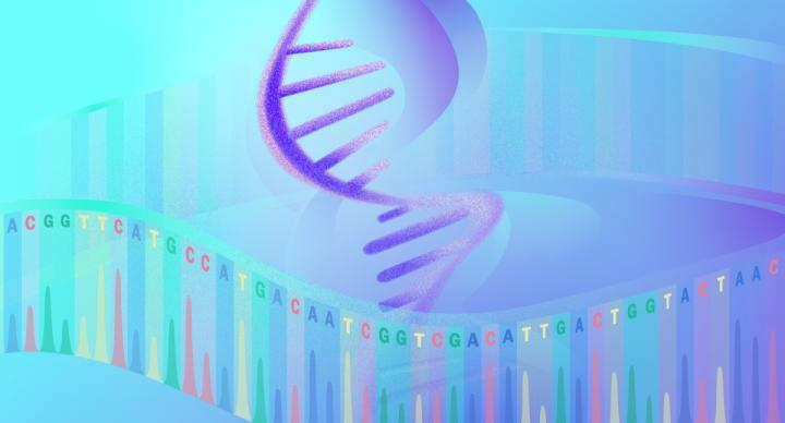 Researchers' New Covid-19 RNA Testing Method Gives Accurate Results in Minutes
