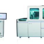 Roche Awarded WHO Prequalification for HIV, HCV Diagnostics on Cobas 6800/8800 Systems