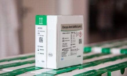 Avero Diagnostics Launches Covid-19 Serology Testing