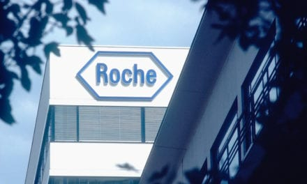 Roche Launches SARS-CoV-2 Antigen Test to Support High-Volume Covid Testing