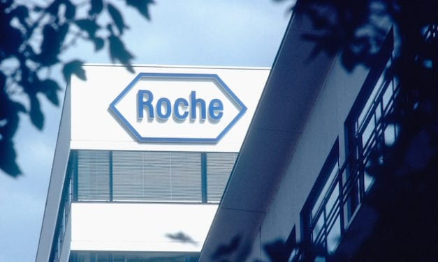 Roche Signs Definitive Merger Agreement with GenMark Diagnostics