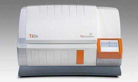 T2 Biosystems Gets FDA EUA for Covid-19 Molecular Diagnostic