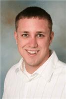Travis Feuerhake