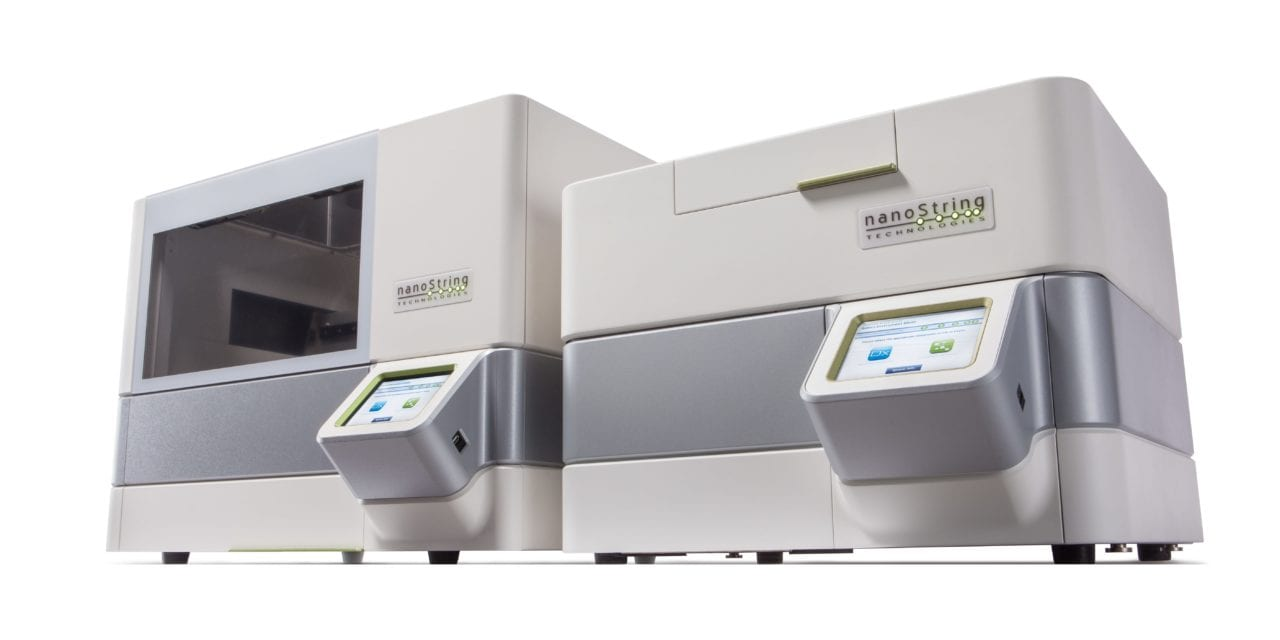 CareDx and Veracyte Form Partnership for Transplant Rejection Testing on nCounter System