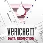 Verichem Expands Reporting for Calibration Verification Program