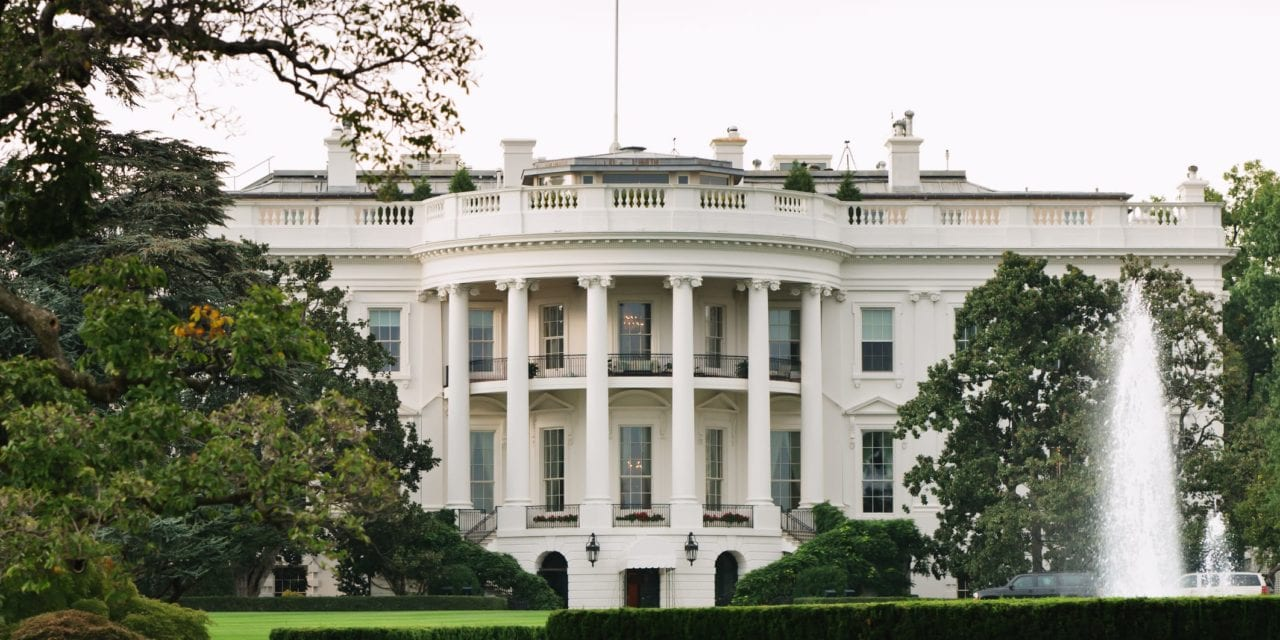 Laboratory Associations Ask White House Pandemic Task Force to Prioritize Covid-19 Testing Supplies Distribution