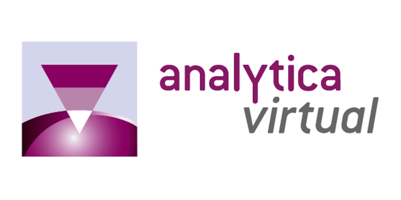 Analytica 2020 to Be Held Virtually