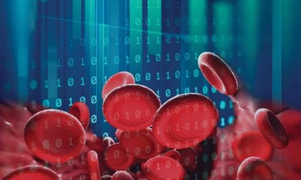 Roche, Sysmex Renew Partnership for Hematology Testing