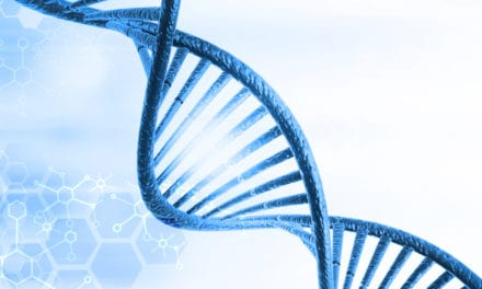 Illumina TruSight Software to Accelerate Genetic Disease Identification