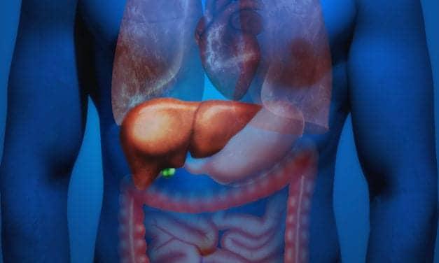 "The Battle against ""Silent"" Liver Disease"
