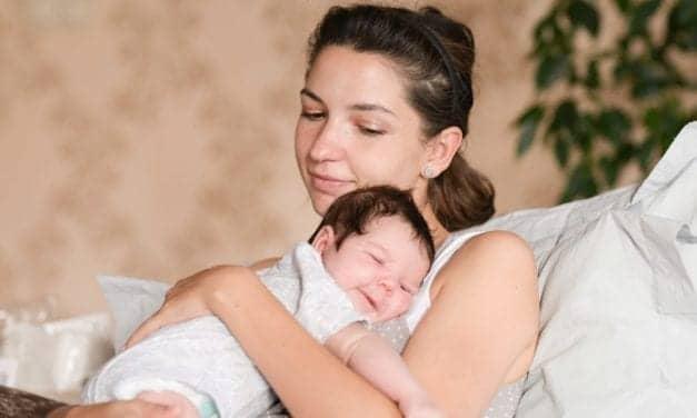 Sera Prognostics, Anthem Launch Study to Improve Outcomes for Preterm Babies