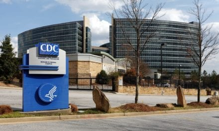 CDC Testing Guidance Was Published Against Scientists' Objections