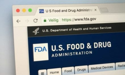 FDA Virtual Town Halls for Labs, Manufacturers of Covid-19 Diagnostics