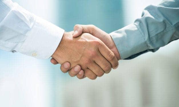 Agilent to Acquire Resolution Bioscience