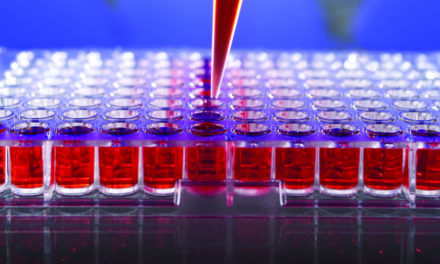 Survey: Clinical Laboratory Business Showing Improvement