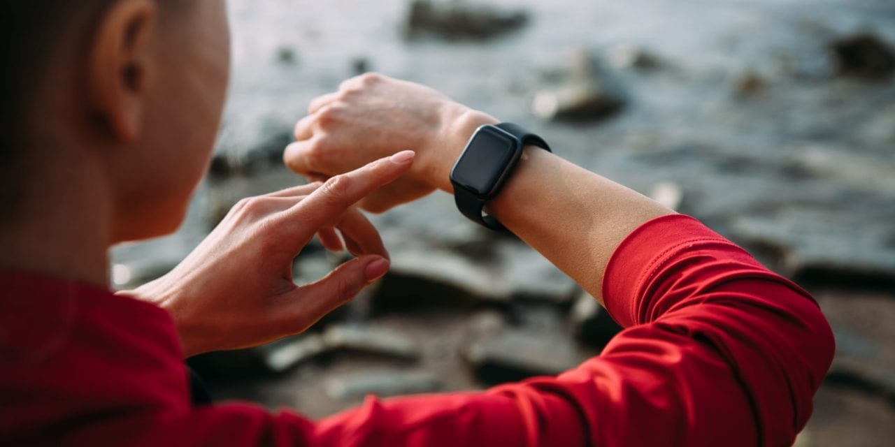 Data from Smartwatches Can Help Predict Clinical Blood Test Results