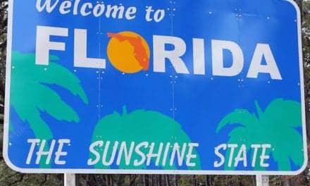 "Florida Severs Ties with Quest Diagnostics over ""Dumped"" Covid-19 Data"