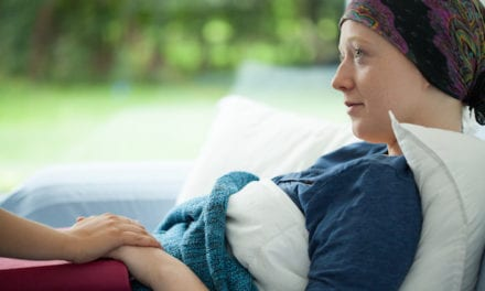 Ovarian Cancer Screening Did Not Reduce Deaths
