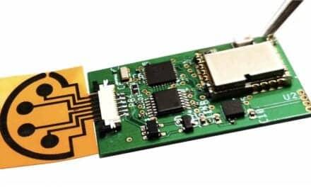 Caltech Researcher Unveils Sensor That Rapidly Detects Covid-19 Infection