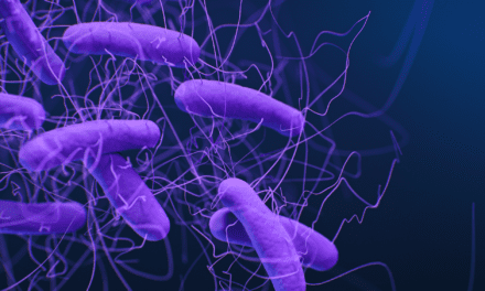 Fighting Antimicrobial-Resistant HAIs