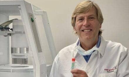 FDA EUA for Saline Oral Rinse Covid-19 RT-PCR Test