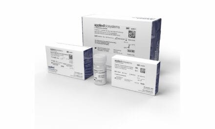 Thermo Fisher Releases Covid-19, Flu A/B, RSV Combo Kit