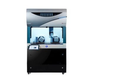 Automated Preanalytical Processing of Whole Blood Samples